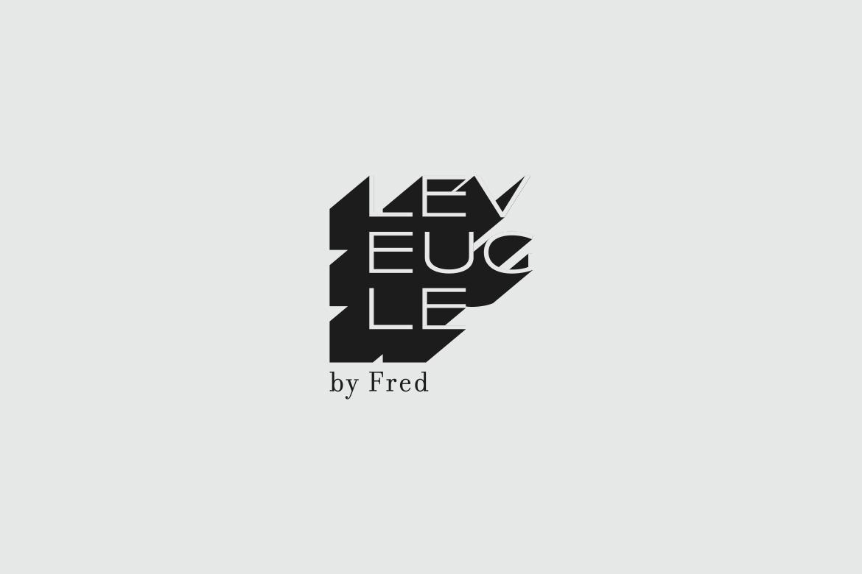 10_logotypes