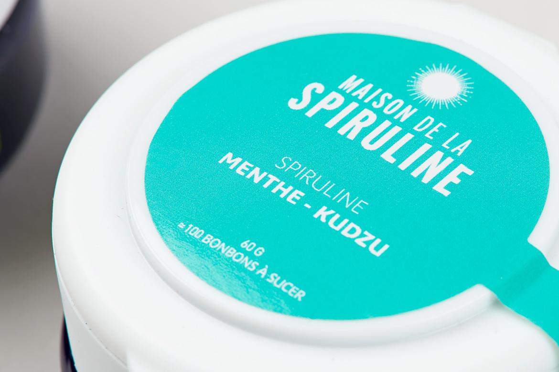 10_spiruline