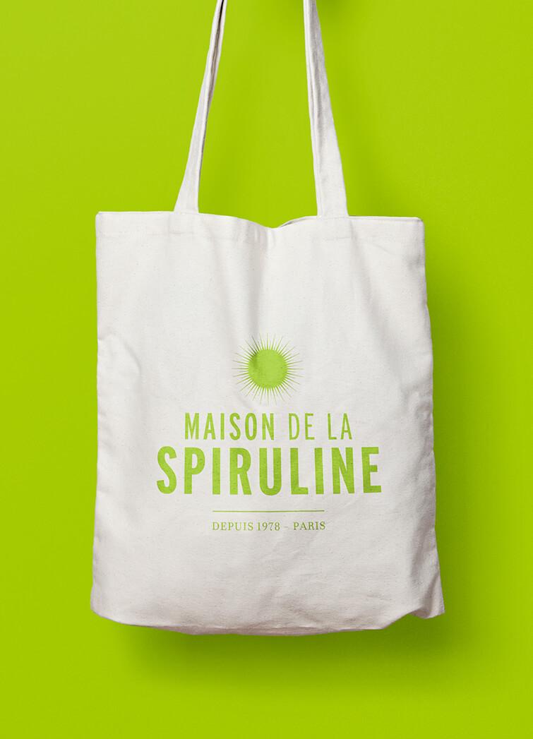 11_spiruline