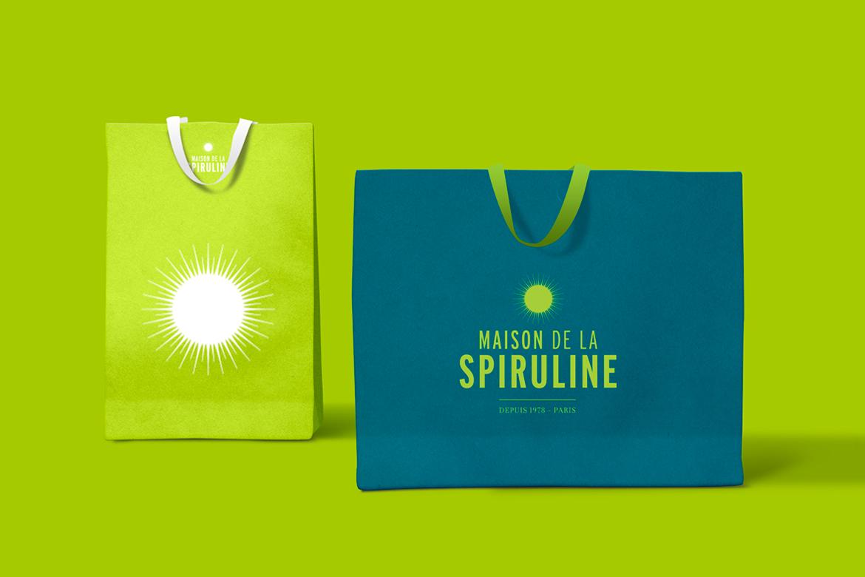 12_spiruline