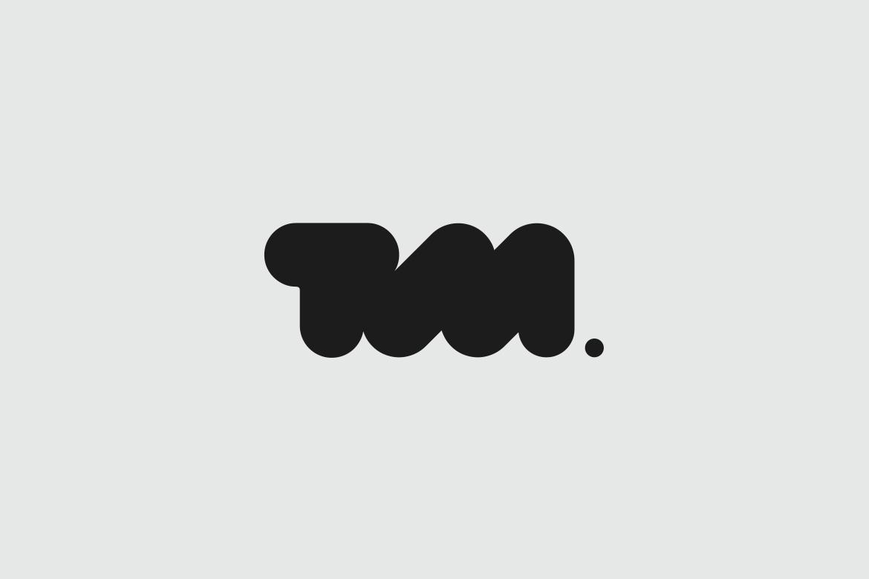 3_logotypes