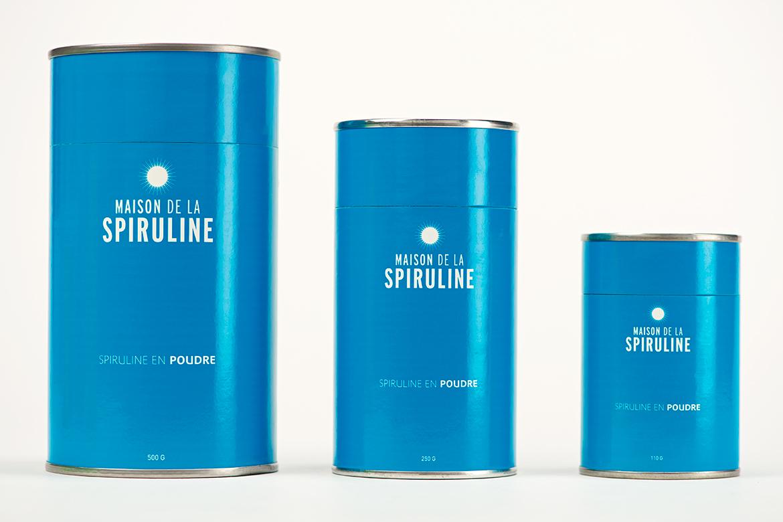 3_spiruline