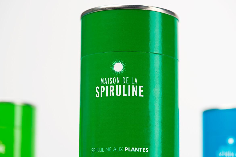 4_spiruline