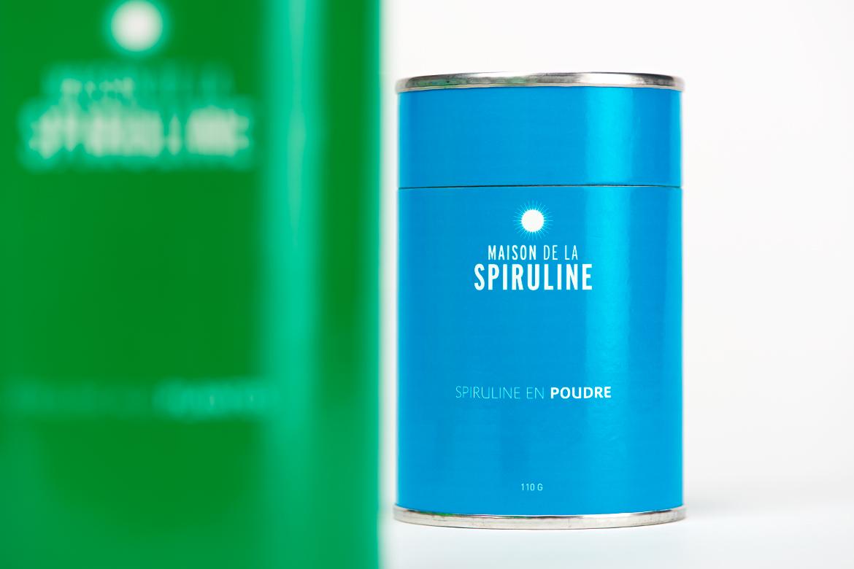 5_spiruline