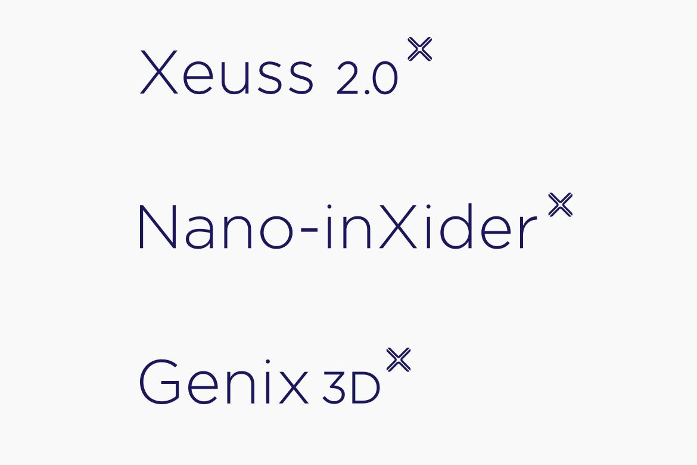 5_xenocs