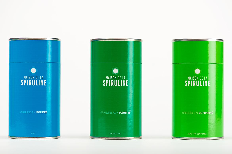 7_spiruline