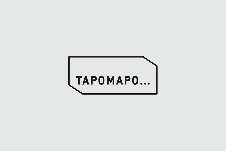8_logotypes